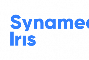 Synamedia launches Iris addressable advertising solution